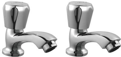 Hindware F330001(set of 2) Contessa Plus Faucet