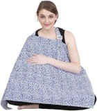 Lula Mom PRINTED NURSING / FEEDING COVER...