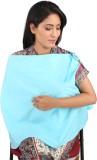 Vixenwrap Feeding Cloak (Arctic Blue)