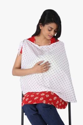 Vixenwrap Feeding Cloak
