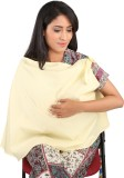 Vixenwrap Feeding Cloak (Baby Yellow)