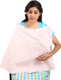 Vixenwrap Feeding Cloak (Pink)