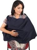 Vixenwrap Feeding Cloak (Deep Blue)