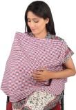 Vixenwrap Feeding Cloak (Multicolor)