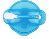 Kandy Floss FBS198004  - Plastic(Blue)