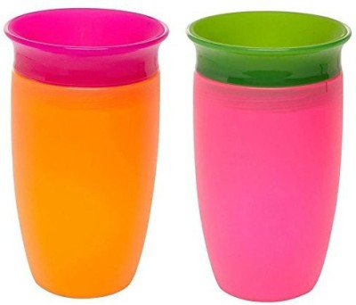 Munchkin Miracle 360 Sippy Cup  - Plastic