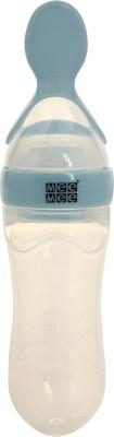Mee Mee Food Feeder For Infants  - Plastic