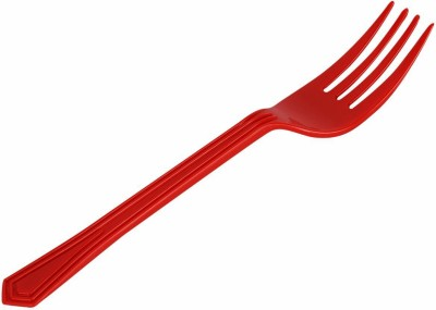 Ollington St. Collection Party Forks  - Plastic