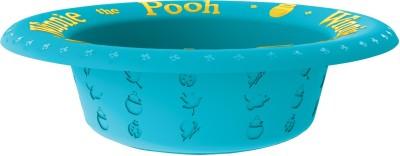 OnlyKidz Pp Bowl Pooh  - Plastic