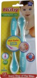 Nuby Soft Tip Spoons