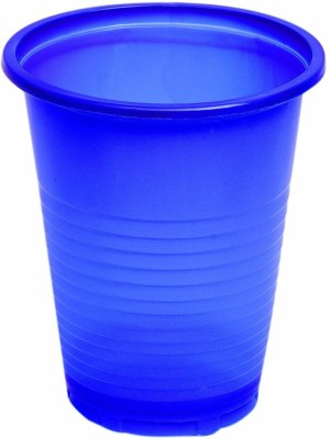 Ollington St. Collection Party Cup  - Plastic
