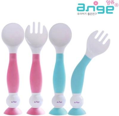 Ange AG03  - PP, TPE(Pink, Mint)