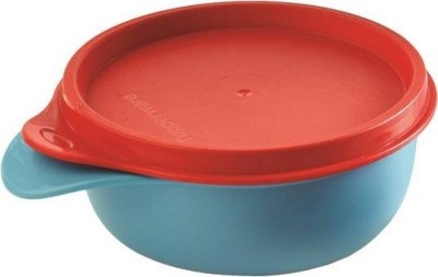 Tupperware Easy Grip Bowl - BPA Free, Child Safe, Colour Safe, Liftime Guarantee, Food Grade Plastic Materials, Dishwasher Safe