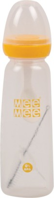 Mee Mee Food Feeder For Infants  - Plastic