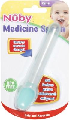 Nuby Medicine Spoon