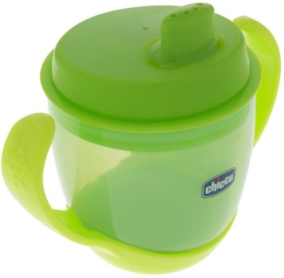 Chicco Meal Cup  - Plastic