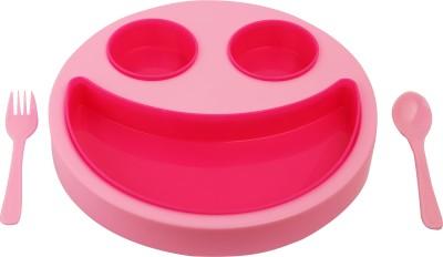 MyTag MacDoodle Plate - Food Grade Plastic