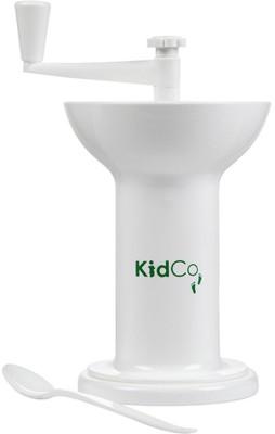Kidco BabySteps Food Mill  - BPA/PHTHALATE FREE