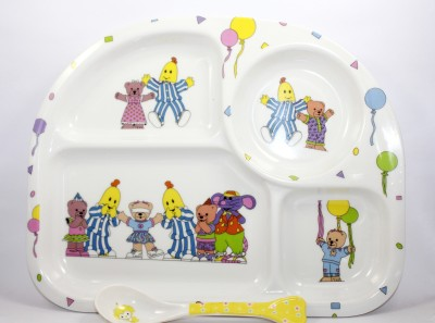 Aryash Teddy & Friends Play Party  - Mwlamine