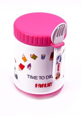 Farlin Baby Warmer Can  - Plastic