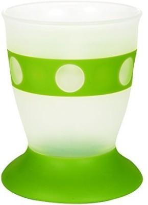 Munchkin Munchkin Cup  - Plastic(Green)