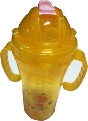 Potato Baby Healthy Training Cup  - Polypropylene, BPA free
