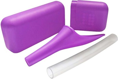 Shewee EXPU00 Reusable Female Urination Device