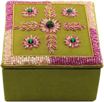 Zari Boxes ZBD-AAA129 Wooden Gift Box