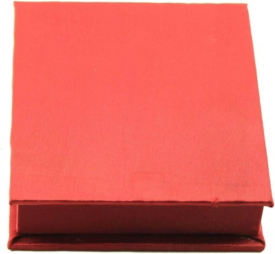 Zari Boxes ZBD-AAB207 Wooden Gift Box