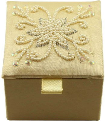 Zari Boxes ZBD-AAD297 Wooden Gift Box