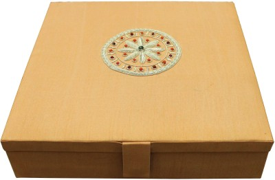 Zari Boxes ZBD-AAD703 Wooden Gift Box