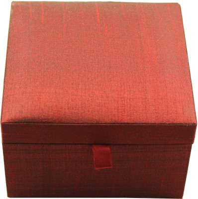 Zari Boxes ZBD-AAD337 Wooden Gift Box
