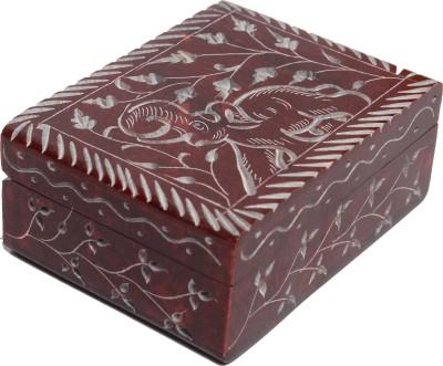 Artist Haat ABC170 Marble, Stoneware Gift Box