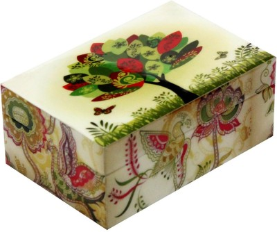 United Trade Linkers B109 Wooden Gift Box