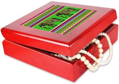 Kolorobia KBE Wooden, Ceramic Gift Box