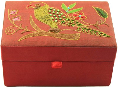 Zari Boxes ZBD-AAB030 Wooden Gift Box