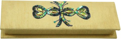 Zari Boxes ZBD-AAD788 Wooden Gift Box