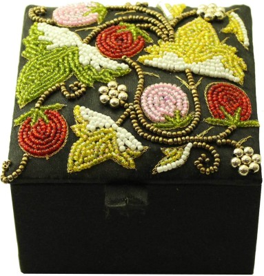 Zari Boxes ZBD-AAD035 Wooden Gift Box