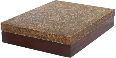 Rajrang WOD01355 Wooden Gift Box
