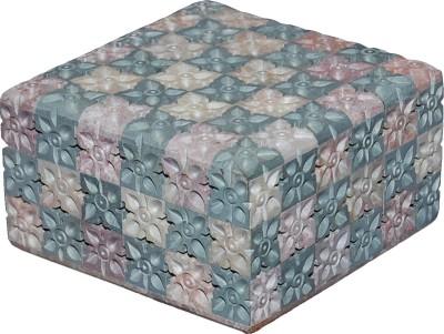MNE MJB-02 Marble Gift Box
