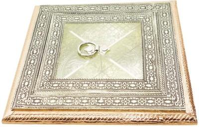 Anjan 1270 Aluminium Gift Box