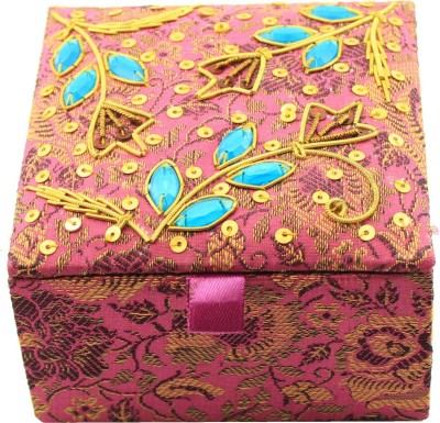 Zari Boxes ZBD-AAA075 Wooden Gift Box