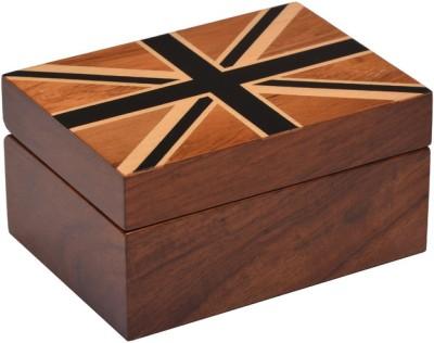 Boxania Premium BOB 1062 Wooden Gift Box