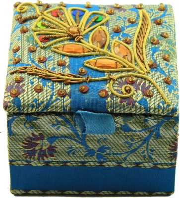 Zari Boxes ZBD-AAA850 Wooden Gift Box