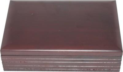 Boxania Gift Box BOB 1276 Rosewood Matt