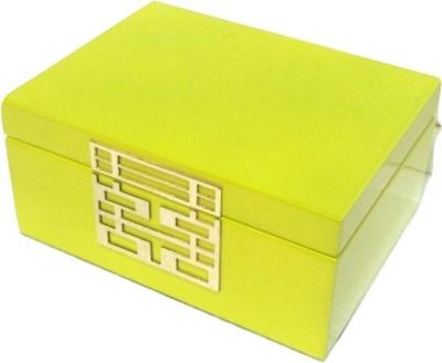 Boxania Premium BOB 2128 Wooden Gift Box