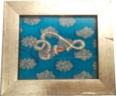 Shree Balaji B107 Fiber Gift Box