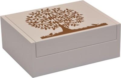 Boxania Premium BOB 1560 Wooden Gift Box