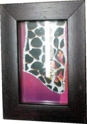 Shree Balaji E105 Fiber Gift Box