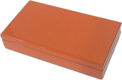 Boxania Premium BOB 2049 Wooden Gift Box